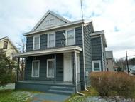 44 Academy Avenue Middletown NY, 10940