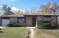 2629 11th Ave Greeley CO, 80631
