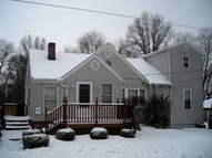 50 S 18th Sharpsville PA, 16150