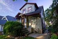 3254 S Delaware Ave Milwaukee WI, 53207