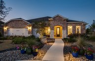 Sonoma Cove Frisco TX, 75034