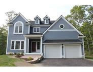 Lot 018 High Point Drive North Grafton MA, 01536