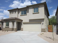 7125 N 27th Lane Phoenix AZ, 85051