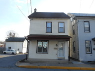 18 E Maple Ave Myerstown PA, 17067