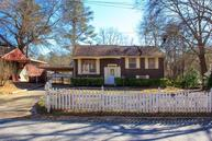 229 Whipporwill Way Riverdale GA, 30274