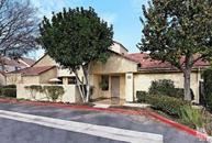 2103 Emory Avenue #35 Simi Valley CA, 93063