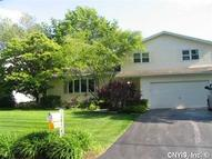 408 Branchwood Dr Liverpool NY, 13090