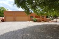 567 E Valverde Road Corrales NM, 87048