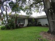 7691 Innis Ct N Saint Petersburg FL, 33709