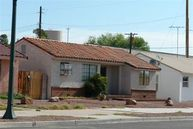 1020 Wyoming Street Boulder City NV, 89005