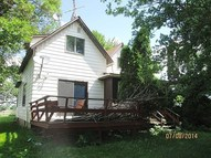 Address Not Disclosed Forest City IA, 50436