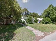 Address Not Disclosed Muskogee OK, 74401