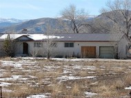 Address Not Disclosed Central Valley UT, 84754