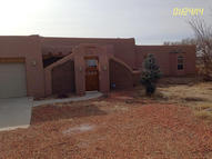 Address Not Disclosed Algodones NM, 87001