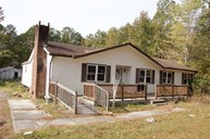 Address Not Disclosed Hertford NC, 27944