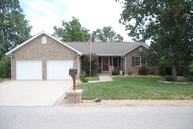14335 Howard Lane Dixon MO, 65459