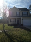 1136 Maple Ridge Dr Burlington NC, 27217