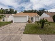 439 Chicago Woods Circle Orange Orlando FL, 32824