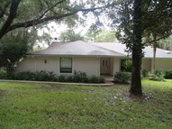 19810 Sw 85th Loop *** Pending ** Dunnellon FL, 34432