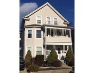 110-112 Suffolk Ave #2 Pawtucket RI, 02861