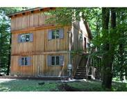 56 Slope Rd Tolland MA, 01034