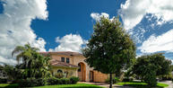 11823 Nw 11th Place Coral Springs FL, 33071