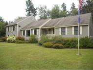 224 Adams Drive Washington NH, 03280