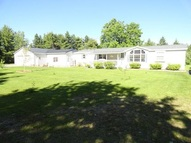 18252 Co Rd Cl Ishpeming MI, 49849