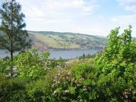 404 Huskey Rd Mosier OR, 97040