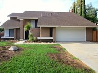 11231 Wayfield Rd Riverside CA, 92505