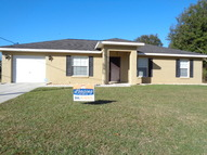 14142 Se 35th Court Summerfield FL, 34491