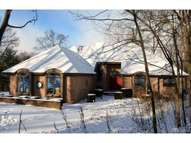 4327 Cornwell Lane Whitmore Lake MI, 48189