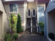 4309 Blue Heron Circle Unit 105 Anacortes WA, 98221