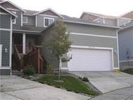 2113 19th Street Anacortes WA, 98221