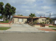 9401 Carnation Drive Westminster CA, 92683