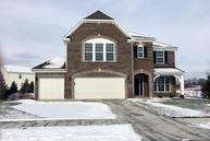 Fairview Greenwood IN, 46142
