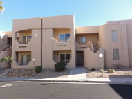 2173 Aspen Mirror Way 203 Laughlin NV, 89029