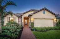 Summerwood Naples FL, 34114