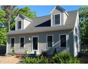 5 Wonderstrand Way Eastham MA, 02642