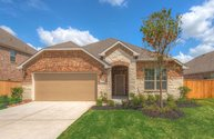 DARDEN Little Elm TX, 75068