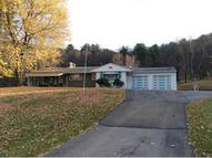 110 Airport Rd Hallstead PA, 18822