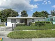 1166 Nw 9th Ter Fort Lauderdale FL, 33311