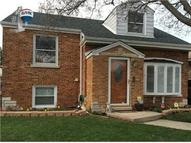 7404 West Strong Street Harwood Heights IL, 60706