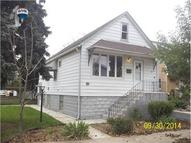 14332 South Campbell Avenue Posen IL, 60469