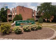 300 West Fullerton Avenue #313 Addison IL, 60101