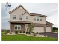 600 Heather Glen Drive New Lenox IL, 60451