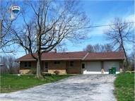 24730 West Bluff Road Channahon IL, 60410