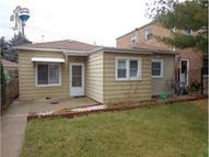 2740 North Normandy Avenue Elmwood Park IL, 60707