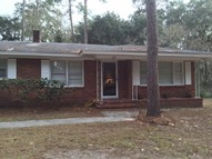 505 Battery Creek Beaufort SC, 29902