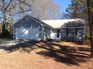 204 Lisa Ct Hampton GA, 30228